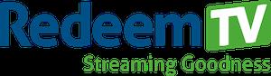 RedeemTV