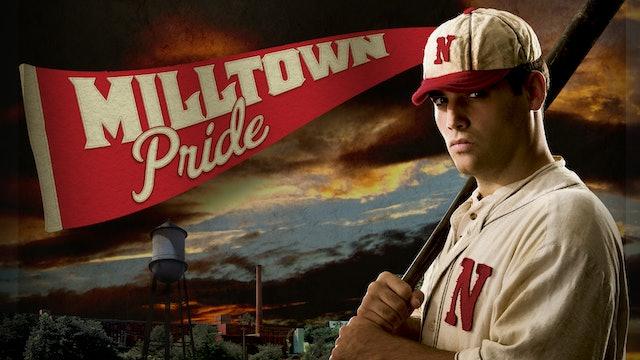 Milltown Pride