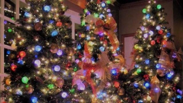 Advent Calendar 2: Christmas Carols  - December 09