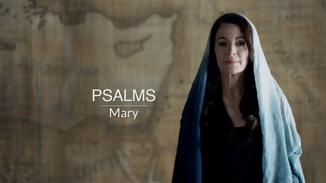 Kings & Prophets EP6 - Psalms