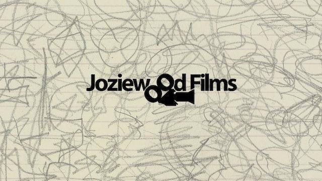 Joziewood