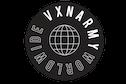VXN OFFICIAL