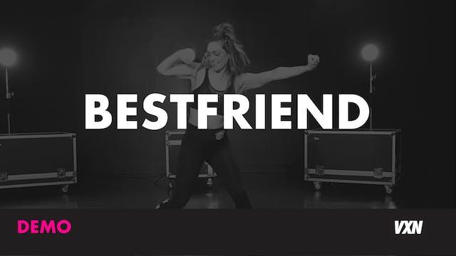 BEST FRIEND - DEMO