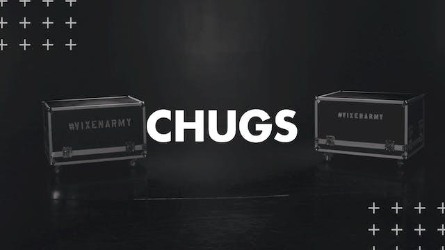 CHUGS