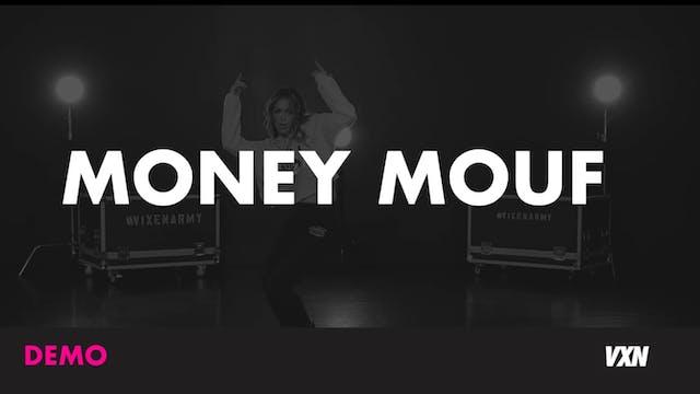 MONEY MOUF - Demo