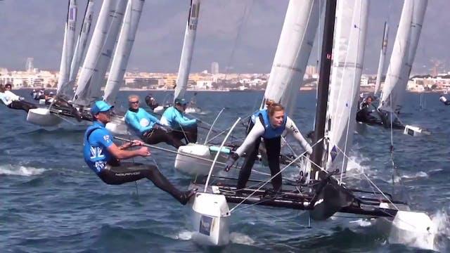 47 Trofeo Princesa Sofia IBEROSTAR 20...