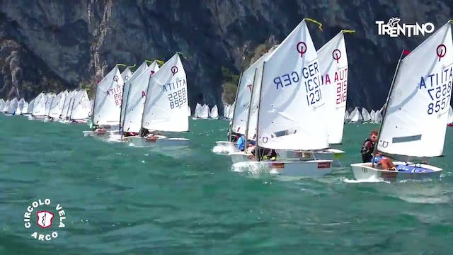22nd ORA Cup ORA 2017 - Final Day