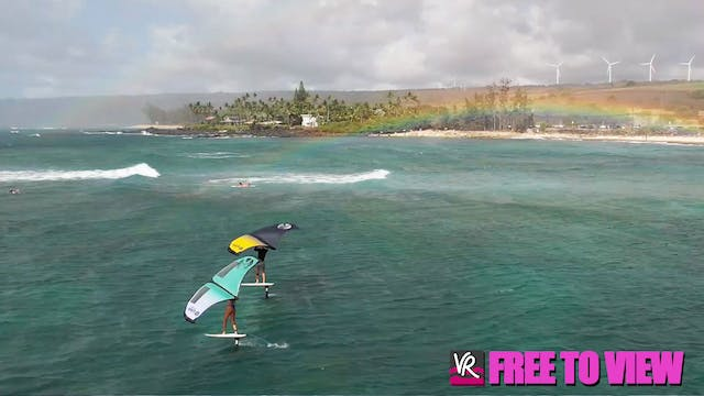 F2V - Sessions with Moona - Episode T...