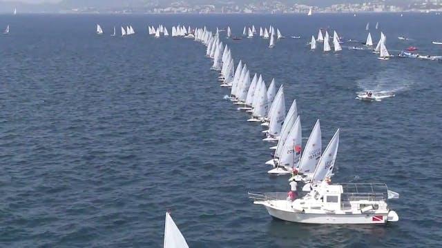 46 Trofeo Princesa Sofia IBEROSTAR 20...