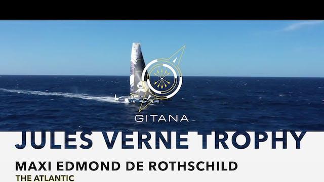 Gitana Team - Act 2 - The Atlantic