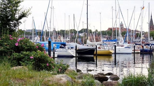 Walkabout - Flensburg