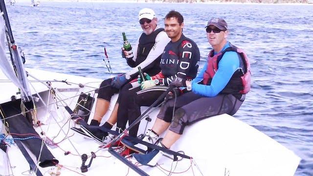 Viper 640 World Championships 2018 - ...