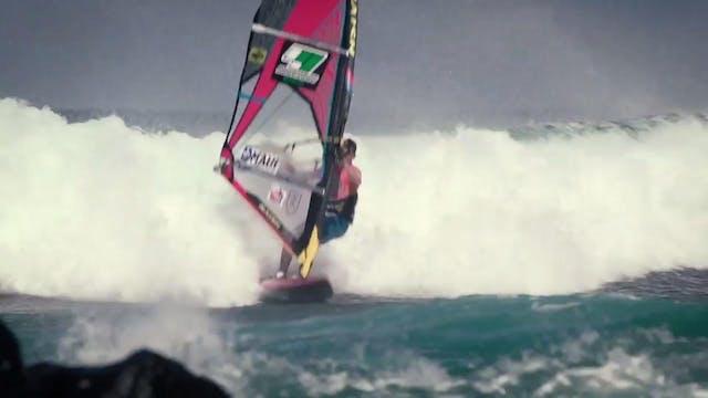 NoveNove Maui Aloha Classic Amateurs ...