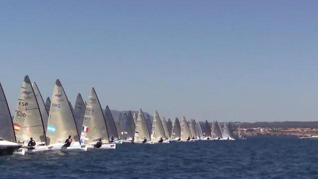 46 Trofeo Princesa Sofia IBEROSTAR 2016 - Tuesday