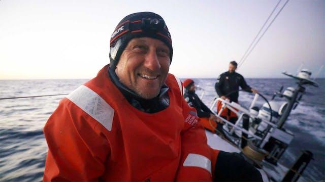 Volvo Ocean Race 2017/8 - Week 22 Wra...