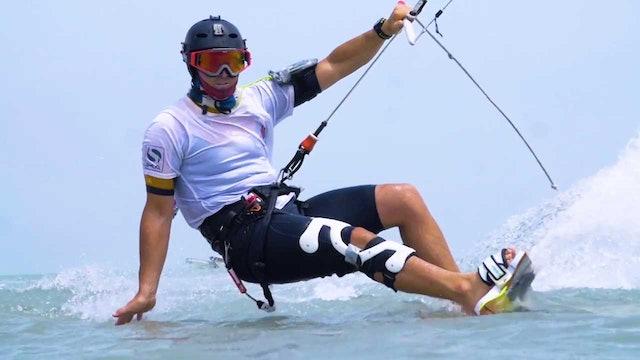Kite Oman