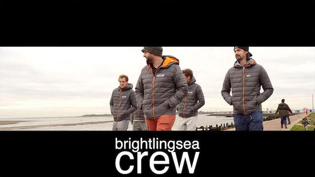 Brightlingsea Crew Teaser