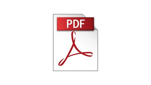Basics Project #1 Extras