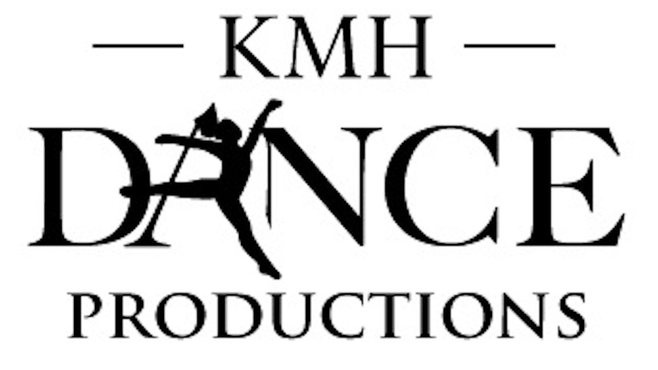 2015 KMH Dance Recital - Full Video (ACT 1 & 2)