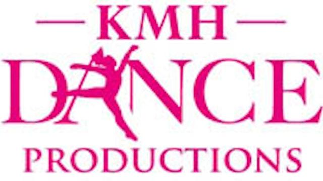2017 KMH Dance Recital - Full Show