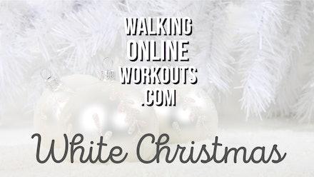 Walking Online Workouts Video