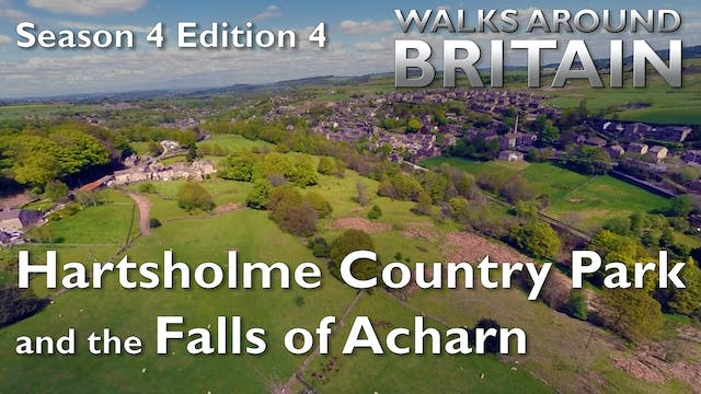 s04e04 - Hartsholme Country Park and ...