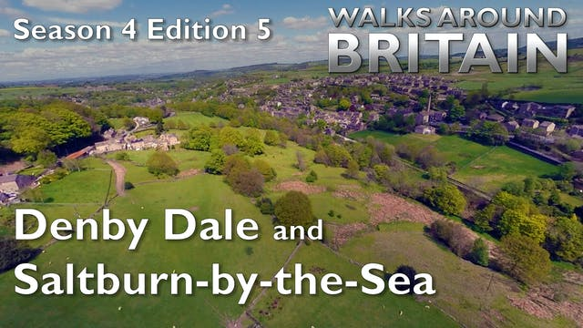 s04e05 - Denby Dale and Saltburn-by-t...