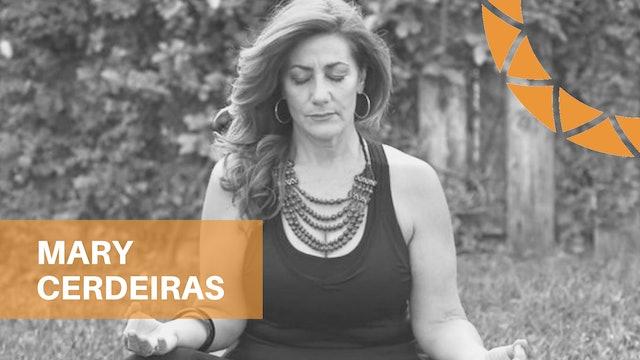 Mary Cerdeiras