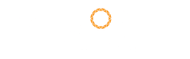 Warrior Flow TV