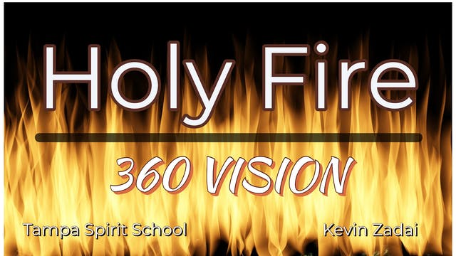 Holy Fire Spirt School Tampa Florida ...