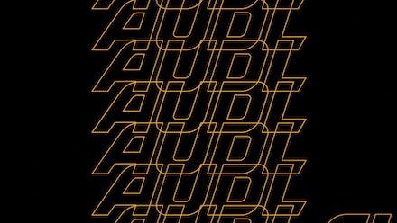 AUDL.tv Video