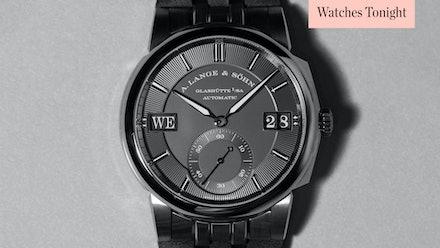 WatchBox TV Video