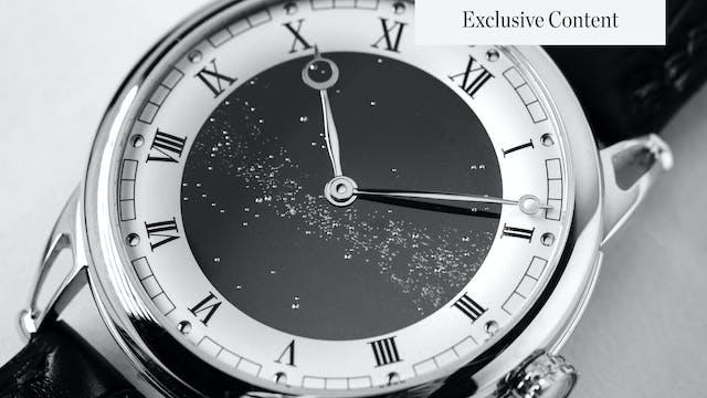 De Bethune Watches: Buyer's Guide & H...