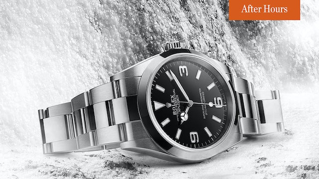 Watches & Wonders Reactions - New Trends, Favorite Pieces, and More!
