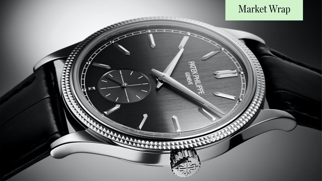 Watches & Wonders Reactions from Around the World