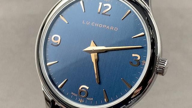 Chopard L.U.C XP 168592-3002