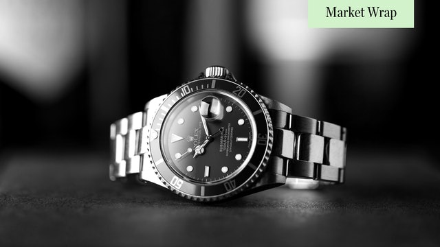 What's Hot and What's Not in the Rolex World Today