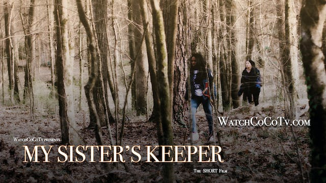 My Sister's Keeper - WatchCoCoNow (h.264)
