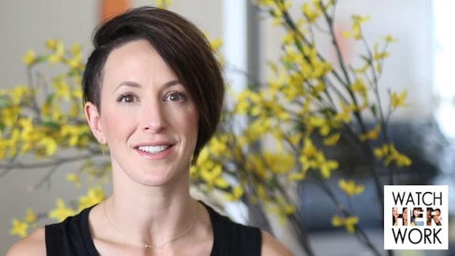 Health: Track Your Progress, Kim Syma