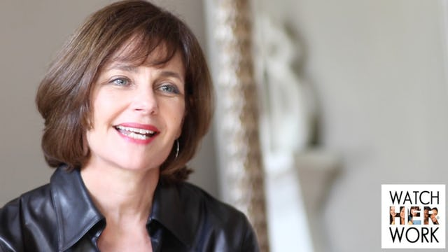 Personal Branding: Be Self-Aware, Cathy Nunnally