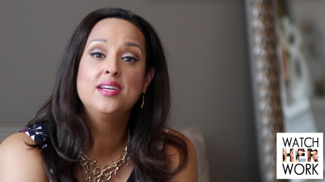 Office Politics: Develop A Work Filter, Michica Guillory