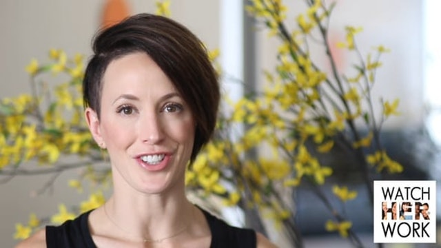 Health: Thoughts Become Habits, Kim Syma