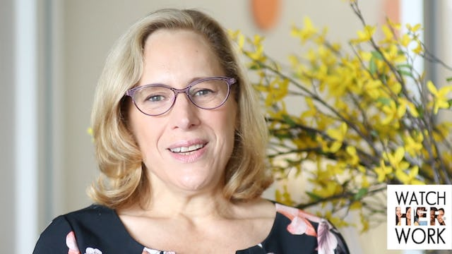 Compensation: Ask For Your Value, Not The Price, Janice Jucker