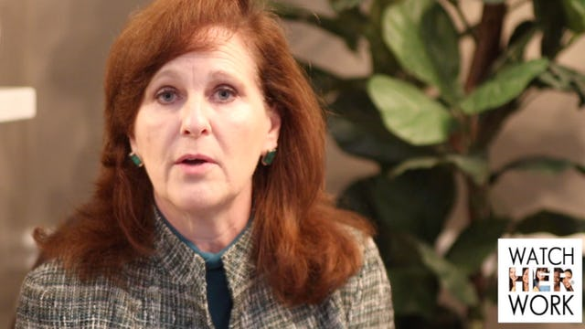 Communication: Learn The Communication Style Of Others, Kathie Forney