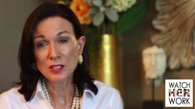 Caring For Aging Parents: Balancing Work With Parent Care, Karen Love