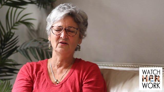 Officie Politics: Trust Your Gut, Sara Speer Selber