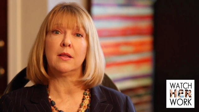 Office Politics: Reacting to Bad Behavior, Cheryl Smith Bryan