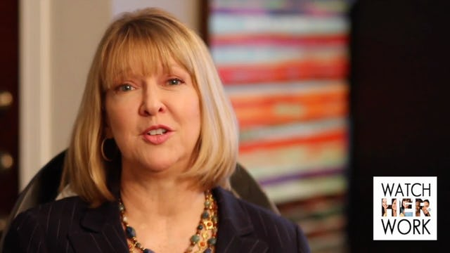 Romantic Relationships: Choose Carefully, Cheryl Smith Bryan
