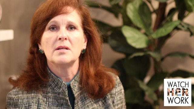 Divorce: Allow Yourself To Grieve, Kathie Forney