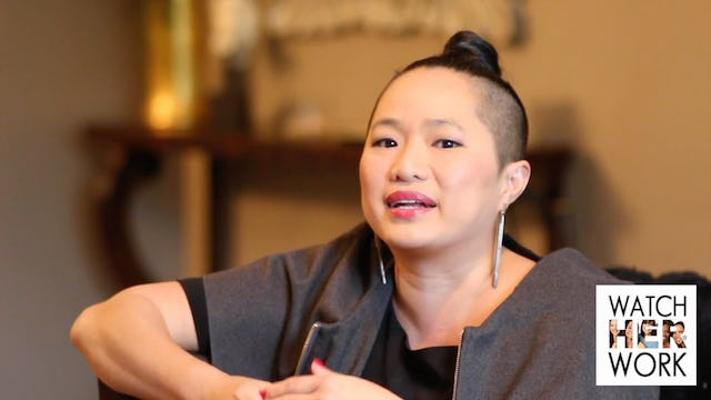 Parenting: Dealing With Mommy Guilt, Sydney Dao